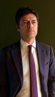 Antonio Pace, amministratore delegato del Fondo Italiano d'Investimento