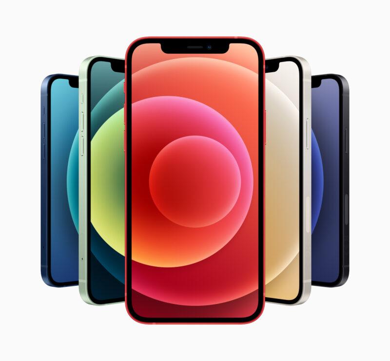 IPhone 12, i primi test svelano la sua potenza