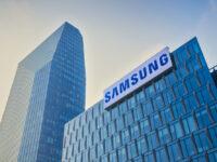 Sede Samsung Milano - Migliori datori di lavoro 2020 Classifica Forbes
