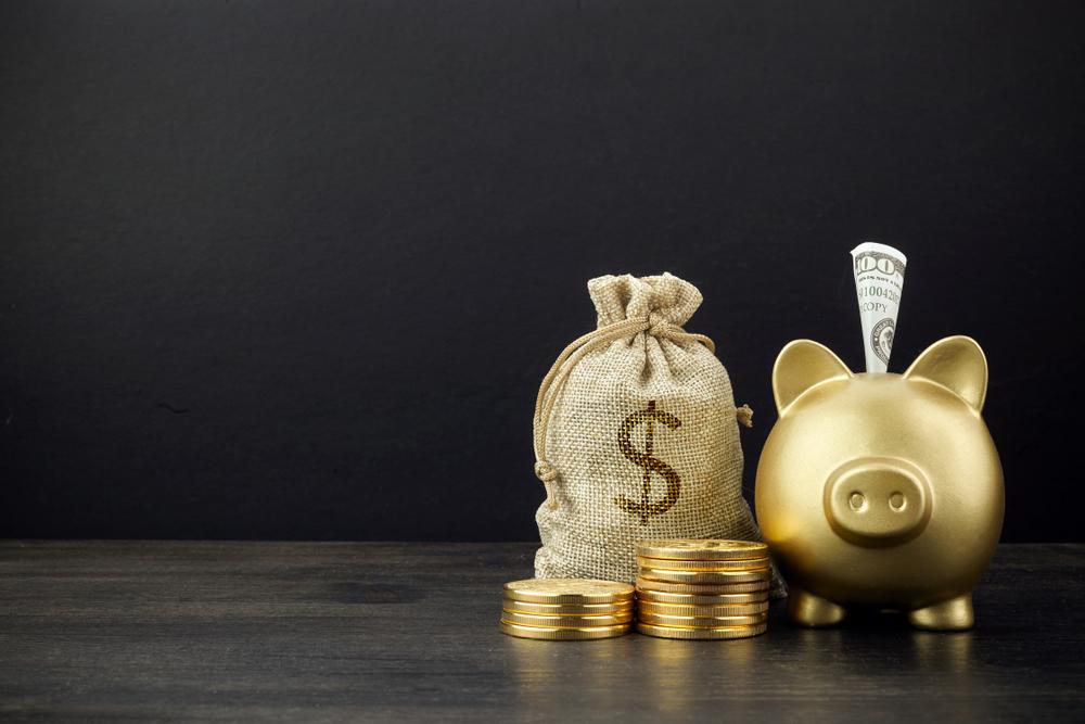 La ricchezza delle famiglie? Nel 2020 è entrata in stand-by, dice Credit Suisse