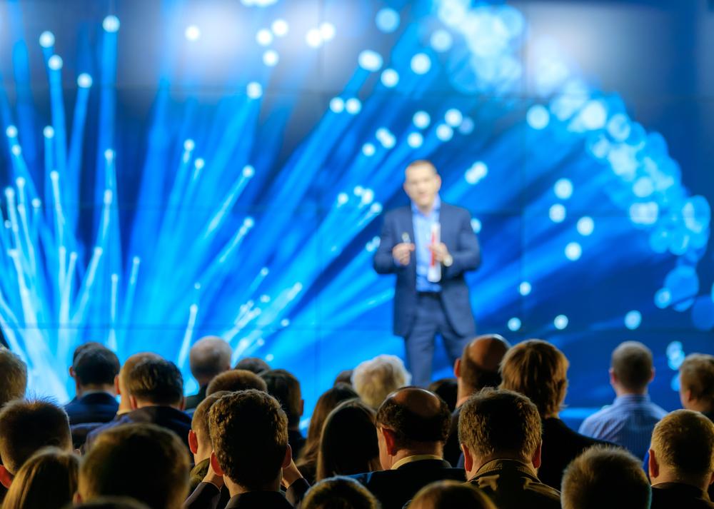 La classifica Forbes dei chief marketing officer (cmo)