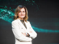 Valeria Brambilla, Life Sciences & Health Care Industry Leader di Deloitte