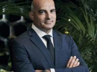 Marco Hannappel - Presidente e AD Philip Morris Italia