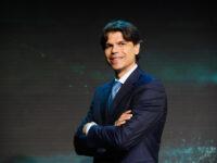 Luigi Onorato, Senior Partner di Monitor Deloitte
