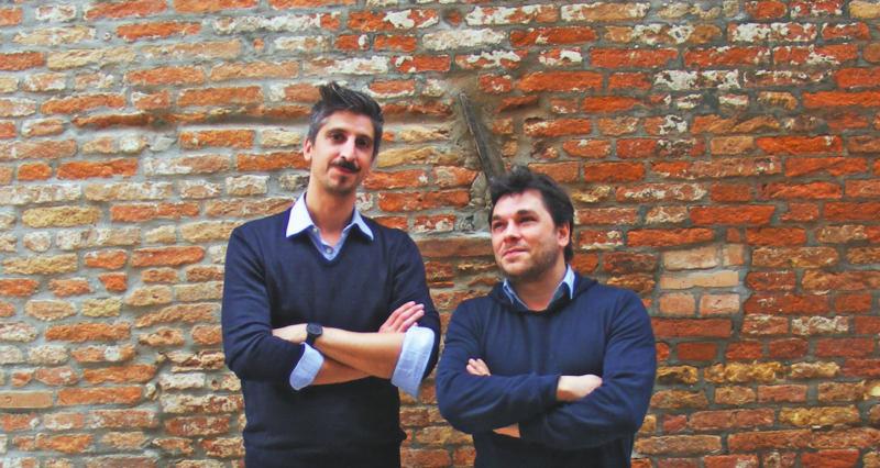 Abitocomodo Progetti: design sartoriale