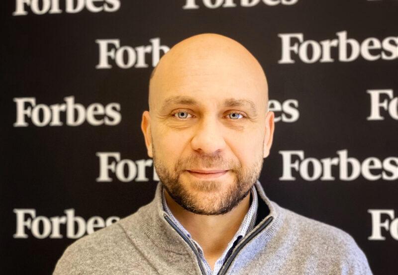 Andrea Tessera nominato nuovo chief marketing officer di BFC Media