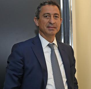 Franco Amelio di Deloitte tra le 100 eccellenze Forbes nell'ambito della CSR