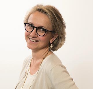 Francesca Pantellani di Accenture tra le 100 eccellenze Forbes nell'ambito della CSR
