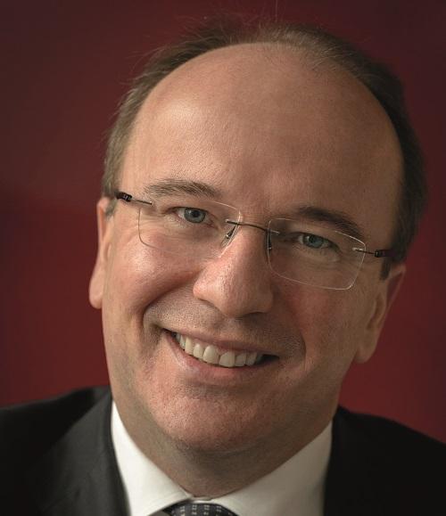 Agostino Santoni di Cisco tra le 100 eccellenze Forbes nella CSR