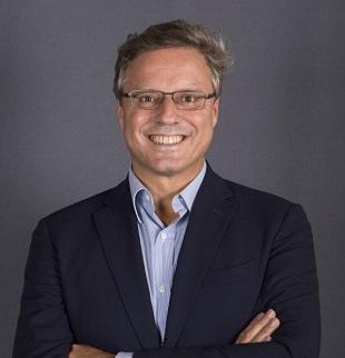 Alessandro Gradinetti di PWC tra le 100 eccellenze Forbes in CSR
