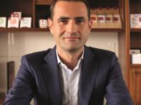 Andrea Macchionne di Domori tra le 100 eccellenze Forbes nell'ambito della CSR
