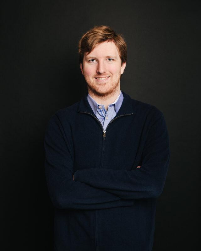 Austin Russel, il più giovane miliardario self-made del mondo