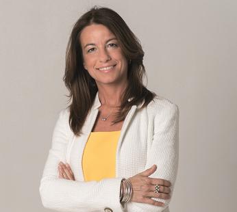 Cristina Rogate di Refe tra le 100 eccellenze Forbes nell'ambito della CSR