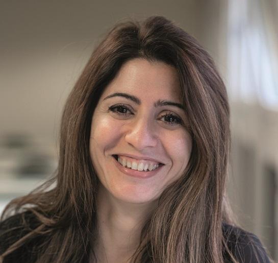 Filomena Floriana Ferrara di Ibm tra le 100 eccellenze Forbes nella CSR