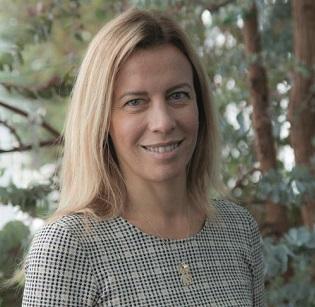 Elena Flor di intesa Sanpaolo tra le 100 eccellenze Forbes in Csr