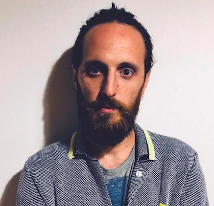 Emiliano Bonadio di EcoNaturaSì, tra le 100 eccellenze Forbes in CSR