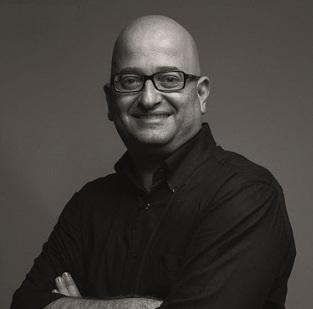 Ernesto Ciorra di Enel, tra le 100 eccellenze Forbes in CSR