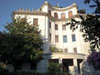 sede di Roma di MFLaw