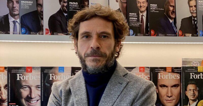 Eugenio Caserini