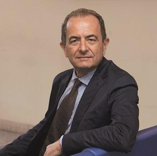 Eugenio Tangerini di Bper tra le 100 eccellenze Forbes in CSR