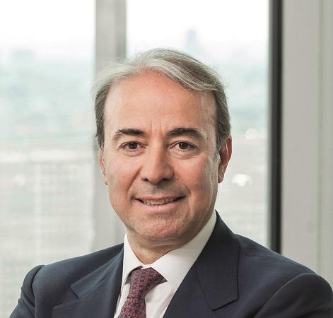 Fabrizio Di Amato di Maire Tecnimont tra le 100 eccellenze Forbes nella CSR