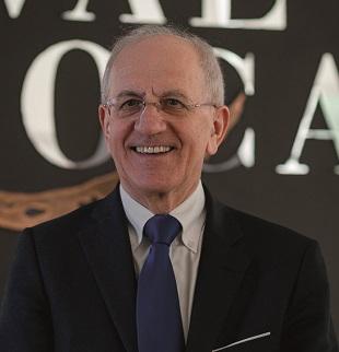 Franco Varaschin di Cantina Produttori di Valdobbiadene tra le 100 eccellenze Forbes in CSR