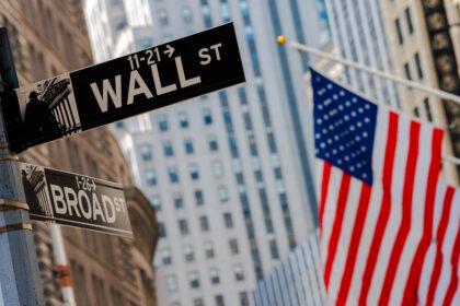 borse mondiali, record a novembre anche per wall street