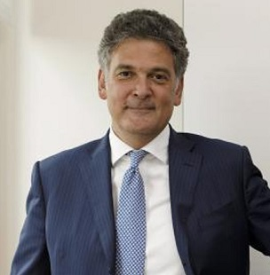 Giuseppe Morici di Bolton Group, tra le 100 eccellenze Forbes in CSR