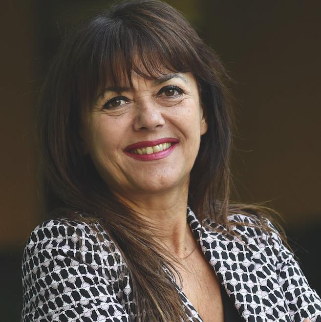 Maura Latini di Coop, tra le 100 eccellenze Forbes in CSR