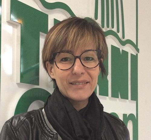 Laura Bizzarri Algowatt tra le 100 eccellenze Forbes nella CSR