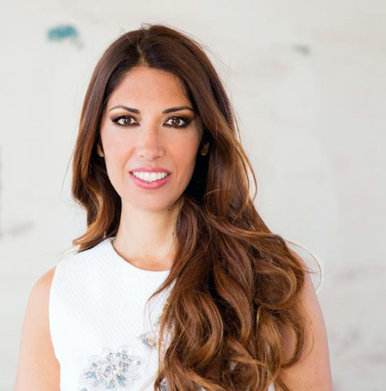 Lavinia Biagiotti di Laura Biagiotti, tra le 100 eccellenze Forbes nella CSR