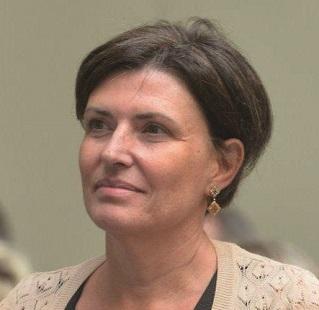 Liana Mazzarella di Banco Bpm tra le 100 eccellenze Forbes nell'ambito della CSR