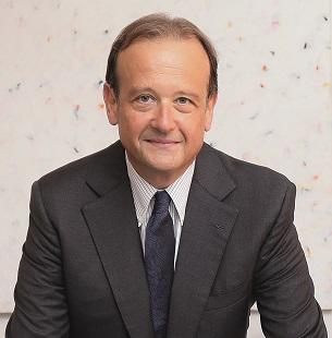 Marco Palocci di Mps, tra le 100 eccellenze Forbes in Csr