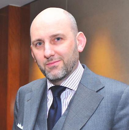 Marco Tirelli di Tirelli & Partners tra le 100 eccellenze Forbes in CSR