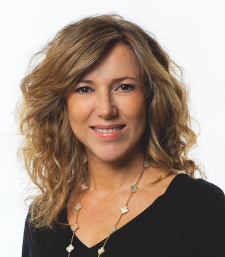 Maria Paola Chiesi di Chiesi, tra le 100 eccellenze Forbes in CSR