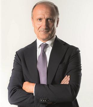 Massimo Antonelli di EY tra le 100 eccellenze Forbes nell'ambito della CSR