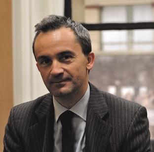 Matteo Cidda Banco Bpm tra le 100 eccellenze Forbes nell'ambito della CSR