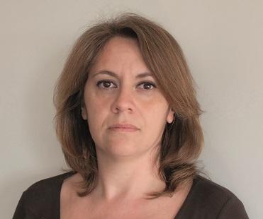 Monica Faccincani del Consorzio Franciacorta tra le 100 eccellenze Forbes nell'ambito della CSR