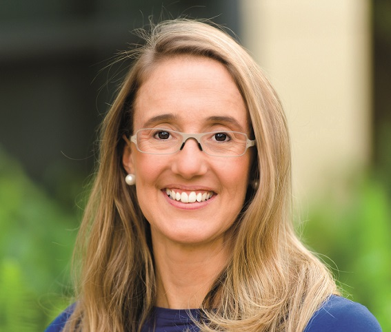 Nicola Acutt di Vmware tra le 100 eccellenze Forbes nella CSR