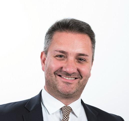 Nicola Procaccio di Intel tra le 100 eccellenze Forbes nella CSR