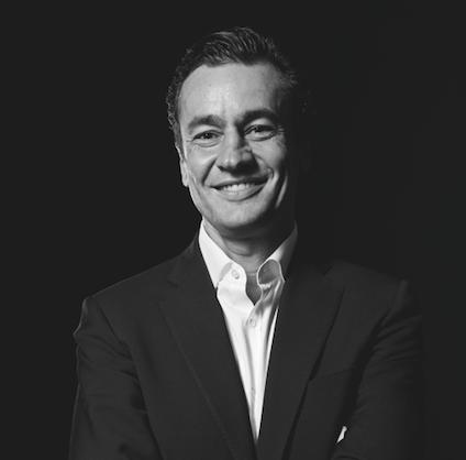 Nicolas Bargi di Save The Duck tra le 100 eccellenze Forbes nella CSR