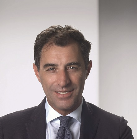 Lorenzo Caruso di Prysmian tra le 100 eccellenze Forbes nella CSR