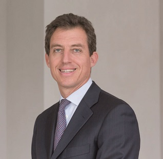 Paolo Paschetta Pictet tra le 100 eccellenze Forbes in CSR