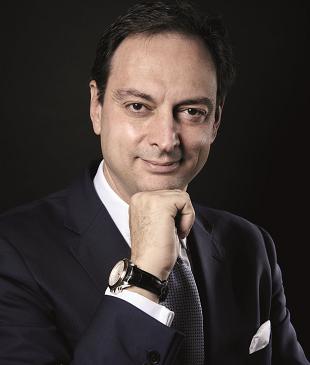 Francesco Ferragina di Kon tra le 100 eccellenze Forbes nell'ambito della CSR