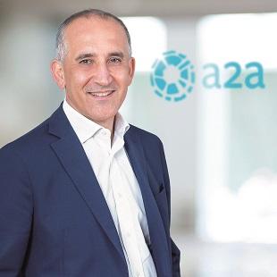 Renato-Mazzoncini-Ad-A2A tra le 100 eccellenze Forbes nella CSR
