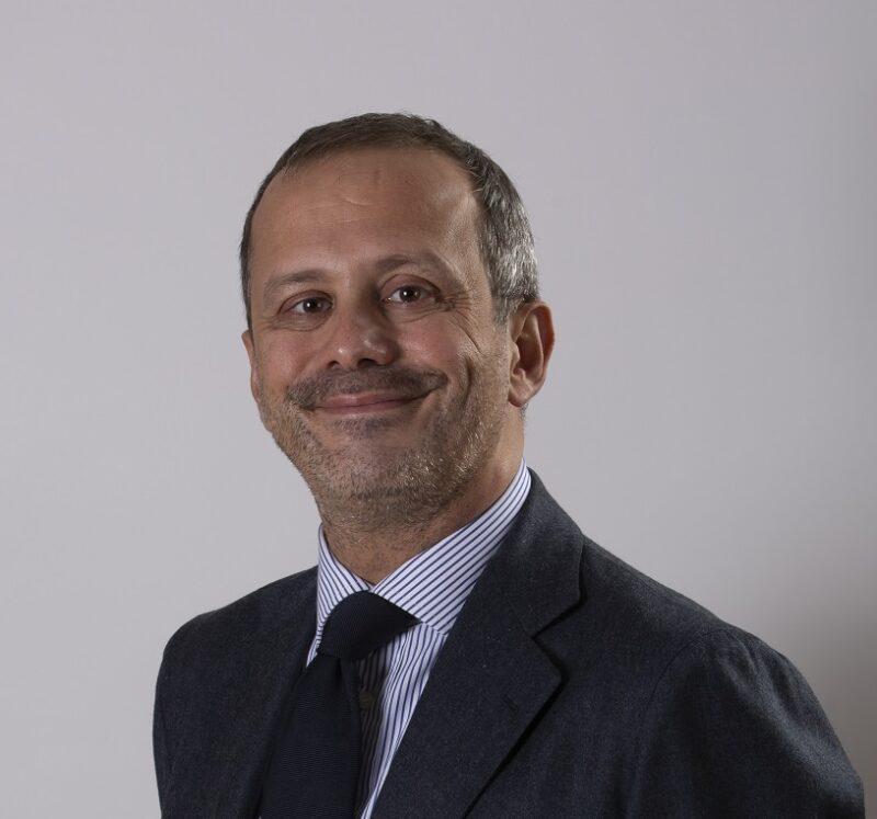Riccardo Acquaviva di Cattolica, tra le 100 eccellenze Forbes in CSR