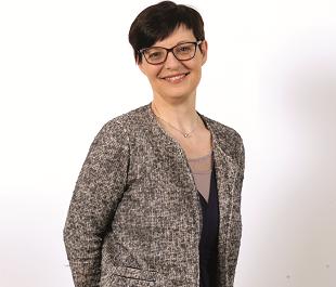 Annalisa Balestra di Scs Consulting tra le 100 eccellenze Forbes nell'ambito della CSR