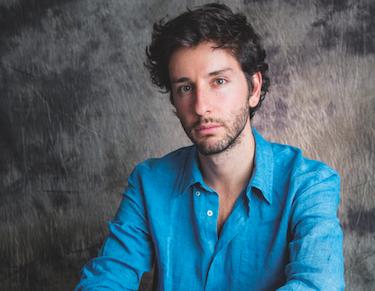 Dario Spallone fondatore di D1 Milano
