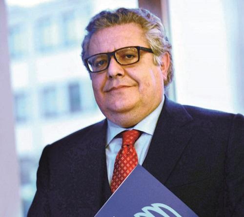 Stefano Neri di Algowatt tra le 100 eccellenze Forbes nella CSR