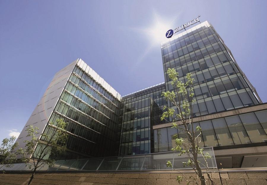 Zurich Italia tra le 100 eccellenze Forbes in CSR